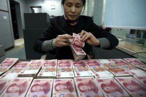 重回計劃經濟老路?中國央行新規,存取十萬元須經登記審核