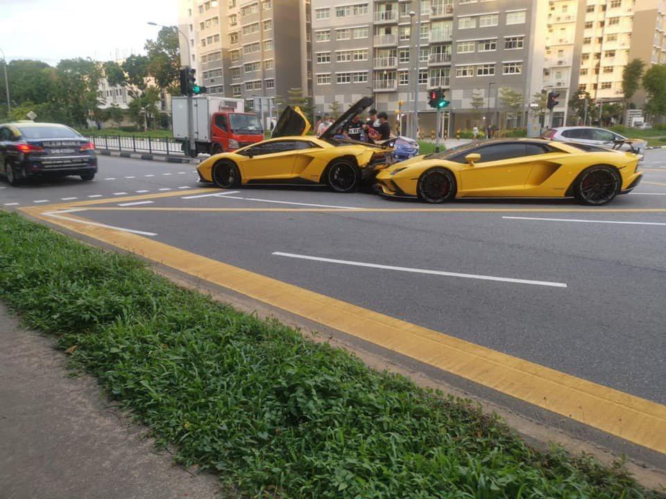 摘自SG Road Vigilante