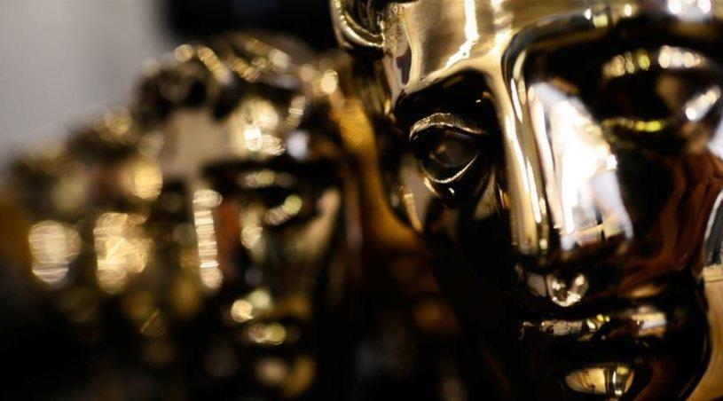 英國影藝學院獎也宣告明年頒獎典禮延到4月上旬舉行。圖/路透資料照片