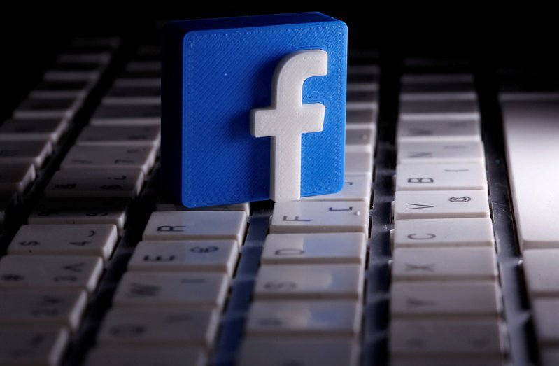 社群平台臉書(Facebook)今天宣布,即日起用戶創立社團時,管理員可以將社團設定為親子類型,並可以使用3項專為家長設計的獨特功能,包括匿名貼文、標章、師徒計畫。 路透社