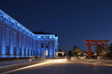 【城市魅力】從舊事物中創新,這是日本人的高明所在──京都中央批發市場.京瓷美術館.銀座SONY大樓