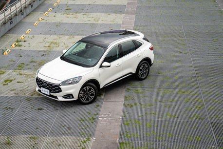 國產車6月買氣大爆發 LEXUS銷售再創紀錄