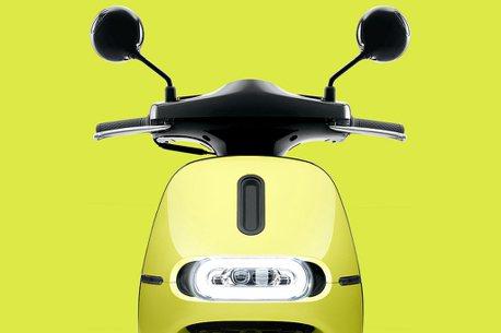 ABS擴大下放!Gogoro 2系列全面搭載Bosch ABS 10雙迴路煞車系統
