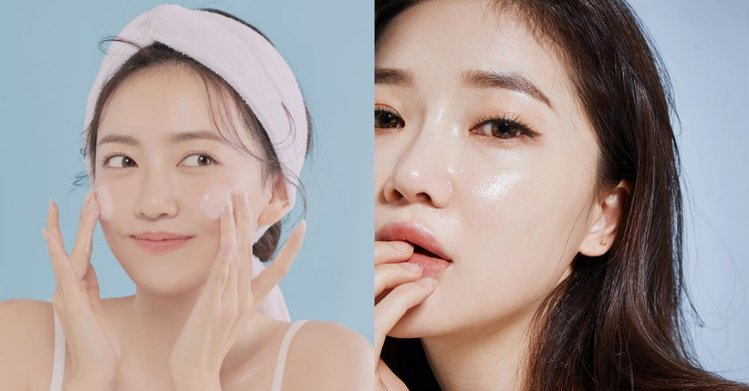 圖/Bella儂儂提供 Source : LANEIGE_Beauty、Meji...