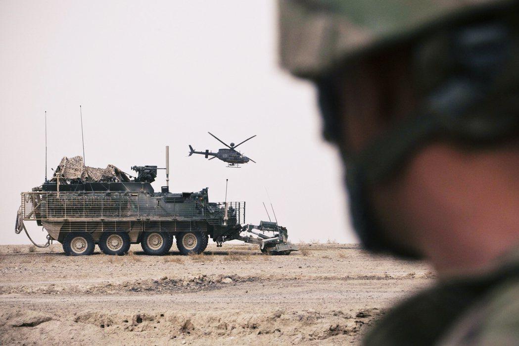 川普與波頓兩人後來在敘利亞撤軍、北韓川金會、阿富汗撤軍與塔利班和談...問題高度...