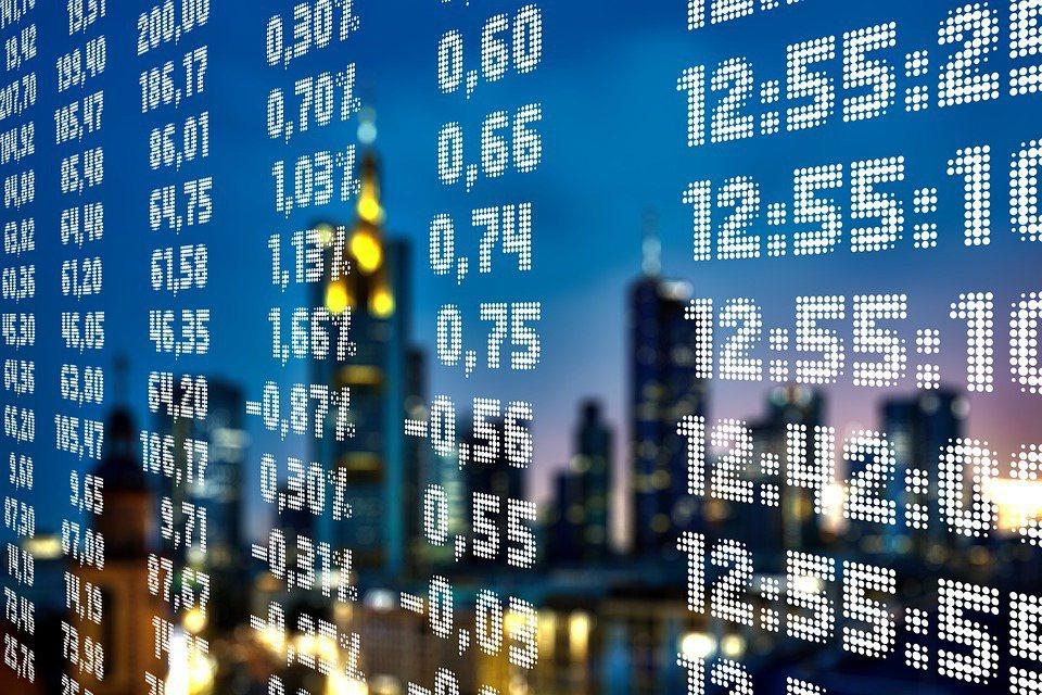 投資股票,真的應該自己來,而且真的沒有那麼難。 圖/pixabay