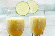 吃當季/奇異果汁消脂又解膩!達人教你做3道奇異果料理