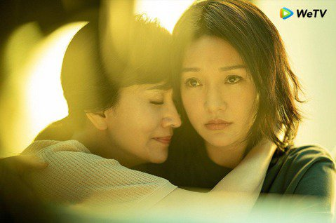 WeTV播出的「不完美的她」,是一部完整探究母親與孩子的女性議題劇,以每集不到40分鐘僅22集的精緻規格呈現,以懸疑的方式帶領觀眾去體會造成那些母親們不完美的背後原因。值得提出的是本劇的片頭,製作單...