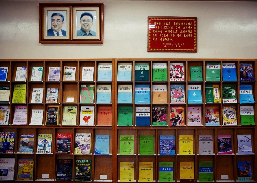 日本全國目前約有60多間朝鮮學校,截至2019年5月的統計,幼稚園到高中的學生總...