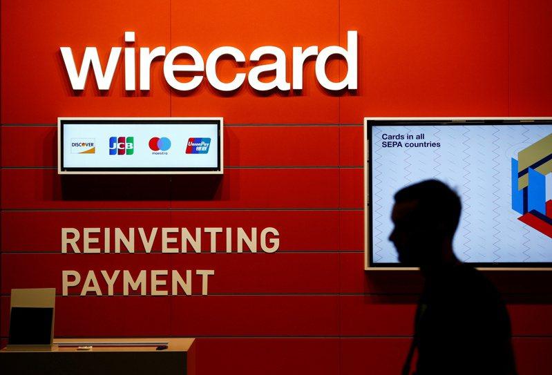 Wirecard爆出有19億歐元現金下落不明的醜聞,且原本應該為其託管這筆資金的兩家銀行也和其撇清關係。  路透