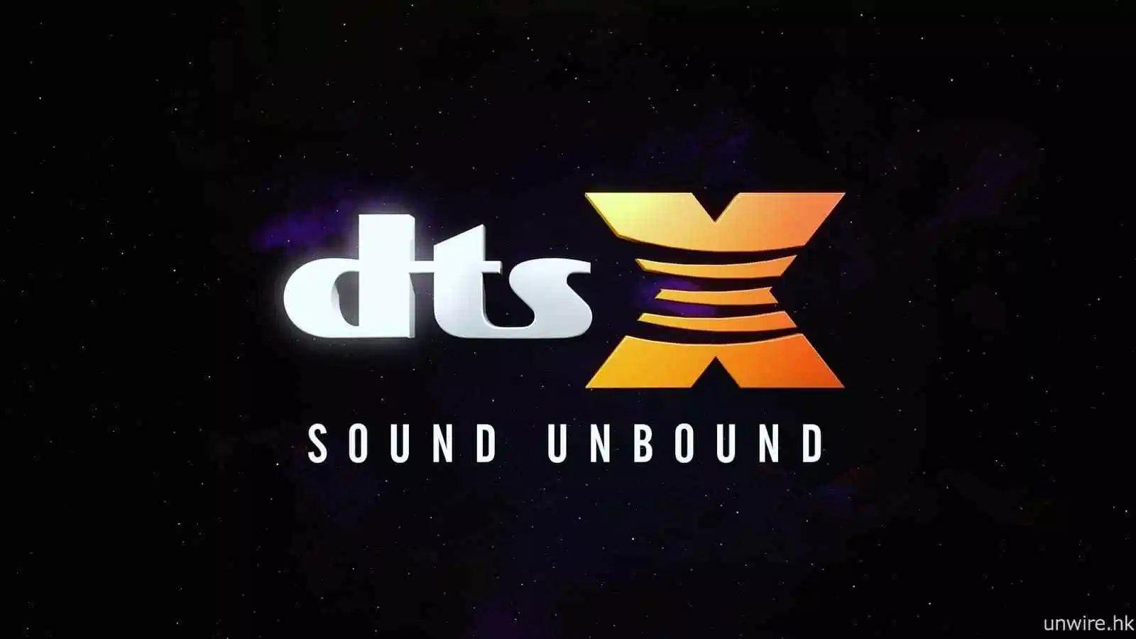 提供更沉浸音場感受 微軟在Xbox One加入DTS Sound Unbound等聲音技術   科技娛樂   數位