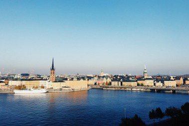 【城市魅力】樂評人.旅行作家dato:最想前往斯德哥爾摩,想住在鐮倉
