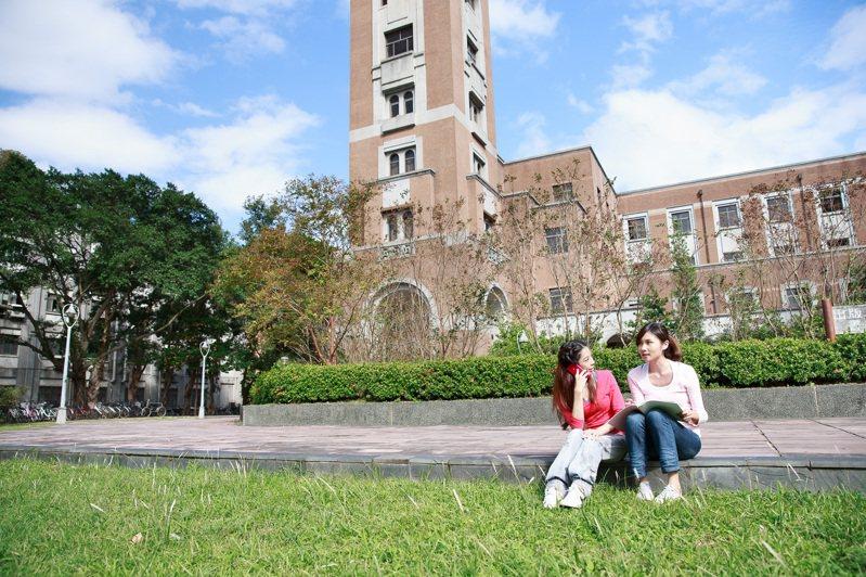 一名網友PO文提到,最近他正處在大學期末的痛苦中,因此就讓他好奇台灣有哪些大學科系是可以「輕鬆玩到畢業的」,並好奇詢問廣大網友「大學讀什麼校系最爽?」示意圖/ingimage