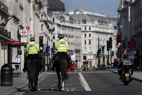 林子立/脫歐與抗中「雙殺」下,CPTPP成英國經濟突圍希望?