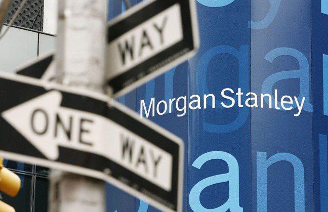 摩根士丹利的疫後選股策略則是聚焦單戶住宅、在家用餐、銀行安全等領域。路透
