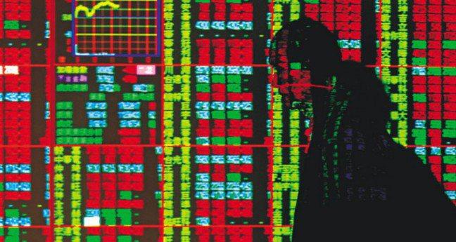 股市漲得快容易導致那些易見獵心喜的投資人進場、致籌碼混亂,也降低了股市的吸引力。...
