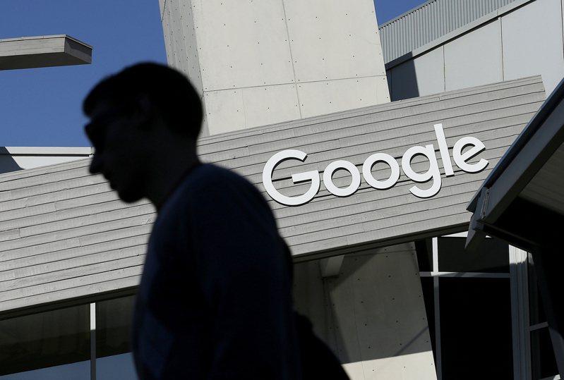 谷歌(Google)在照片與影音搜尋上新增添「事實查核」(fact-check)標籤。 美聯社
