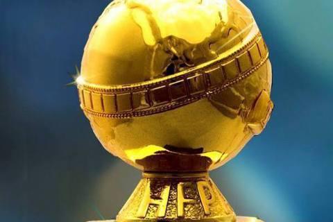 受到2019冠狀病毒疾病(COVID-19)疫情影響,繼奧斯卡金像獎2021年第93屆頒獎典禮延至4月舉行後,金球獎(Golden Globes)也將由傳統上的1月初延至2月28日舉行。金球獎主辦單...