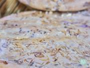 「世界上最危險的乳酪」卻是傳統美食:活蛆乳酪你敢咬一口?