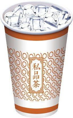 全家便利商店App將於6月25日至6月28日推出夏季冰塊杯10杯特價88元。圖/...