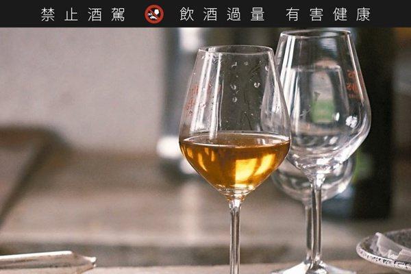 自然酒風潮/概念好不等於酒絕對好 迷信自然,便不美了