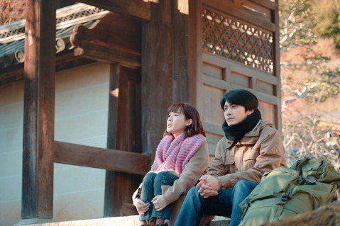 《若是一個人》會寂寞嗎?台語劇詮釋「單身」的多重樣貌