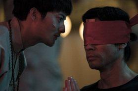 「觀落陰」解懸案!驚悚電影《驚夢49天》原著小說邀你一起夏日納涼挑戰