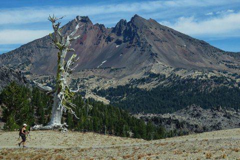 「荒野」是什麼?從美國戶外核心精神談登山活動管理
