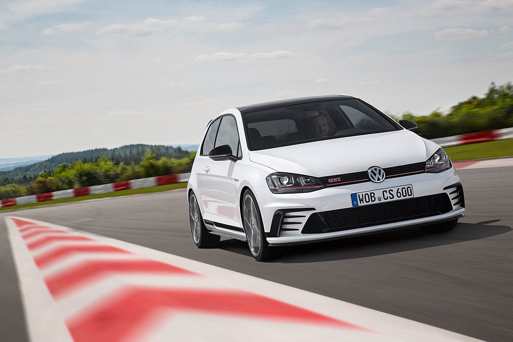 「Volkswagen Brand Festival福斯汽車品牌嘉年華」由專業的...