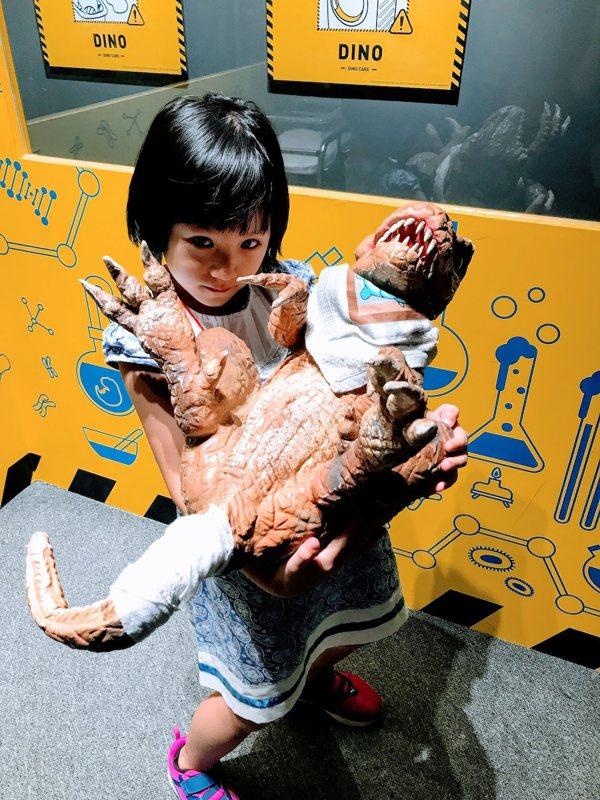 創業是你以為含辛茹苦生下的寶寶,還是會反噬你的怪物呢?