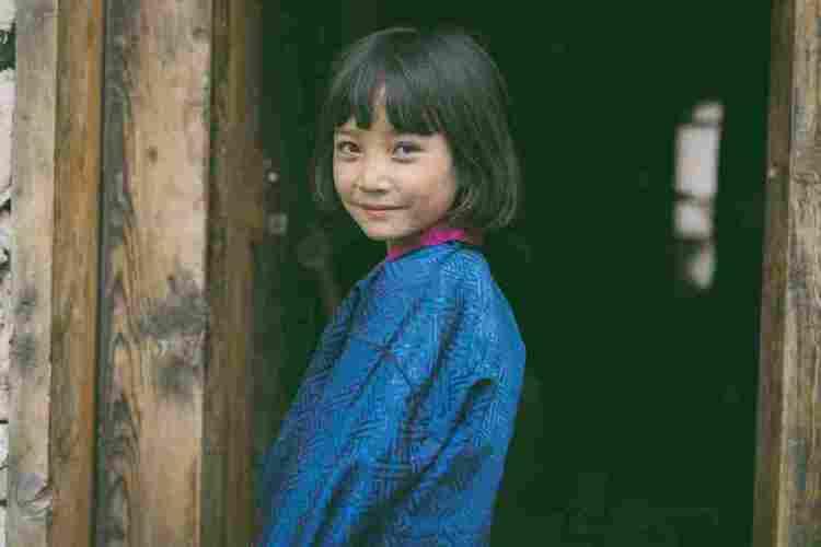 電影「不丹是教室」(Lunana: A Yak in the Classroom)全片在5000多公尺喜馬拉雅山脈上拍攝,今天舉行媒體試片,包括曾寶儀、蔡燦得、孟耿如、邱志宇、范瑞君、張本渝、倪雅倫...