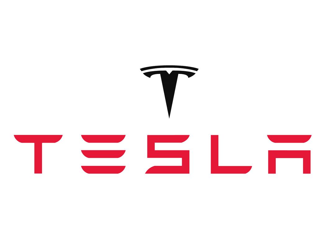Tesla今年首次加入研究。 摘自Tesla