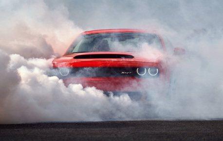 2020 J.D. Power新車品質調查Dodge、Kia一同奪冠 特斯拉不意外敬陪末座