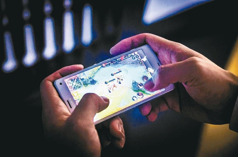 端午節連續四天連假,國內遊戲商看旺玩家消費力將持續增強。(本報系資料庫)