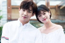 3年情斷!又一對韓星情侶分手 網崩潰「以為你們會結婚」