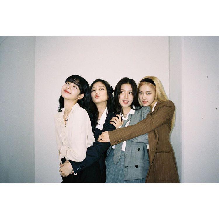 圖/擷自instagram