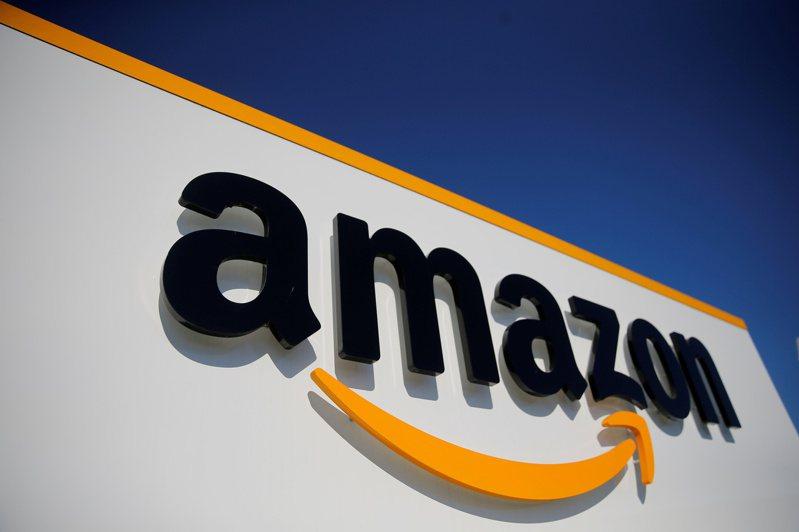 亞馬遜(Amazon)傳出已確定以12多億美元收購自駕車新創公司Zoox。  路透