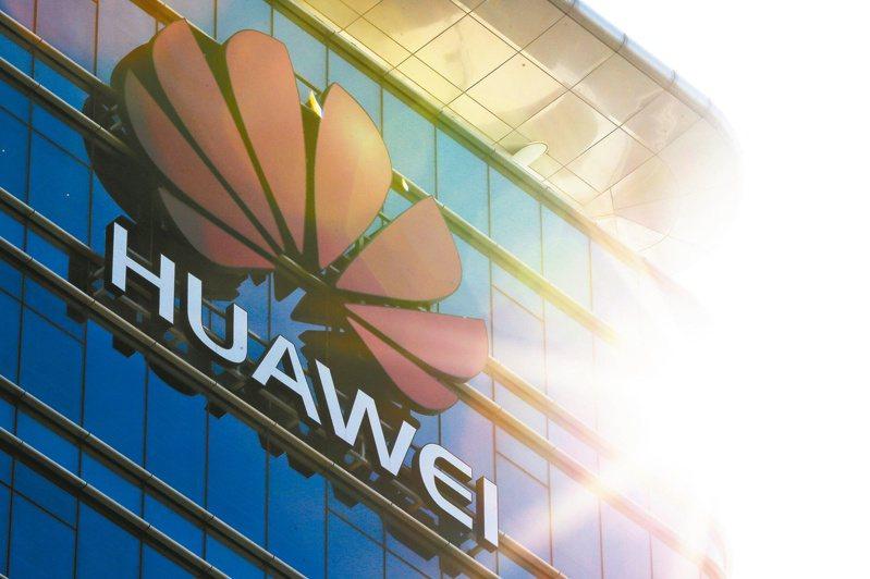 天風國際證券分析師郭明錤最新報告表示,市場對聯發科(2454)出貨華為晶片過於樂觀。(美聯社)