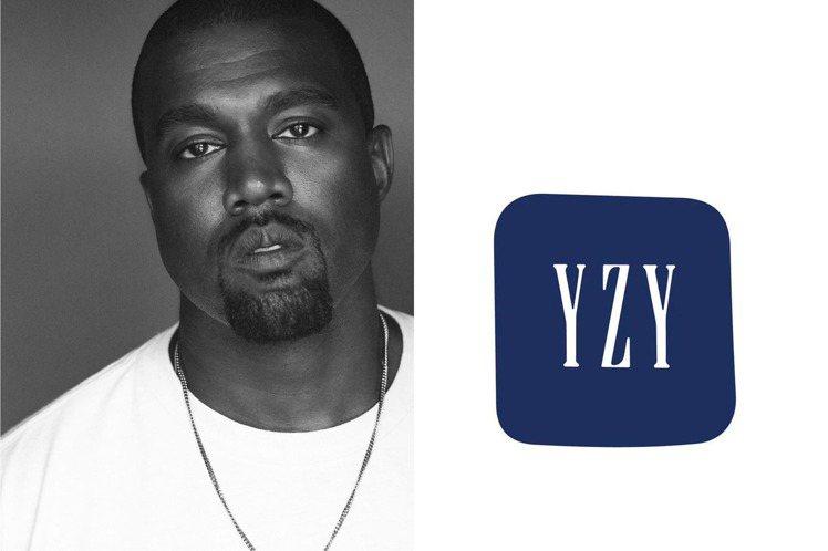 Kayne West將與休閒時尚品牌GAP合作,結合潮牌Yeezy的風格,推出全...