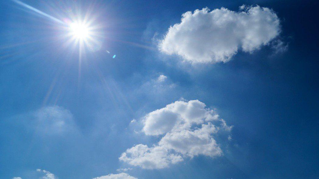 炎炎夏日,最怕曬黑,而後曬黑的保濕也非常重要。圖/摘自 pexels
