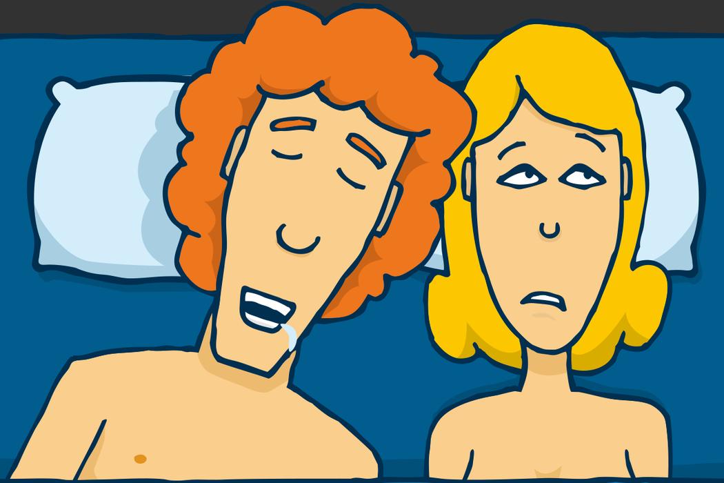 性愛與跑步競賽不同,後者只求結果、秒數多寡。但性愛應該重視過程,只是一味地倒數計...