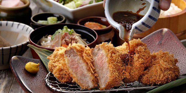 圖/勝政靜岡日式豬排 提供