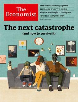 圖片來源:經濟日報