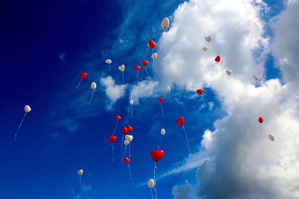退休要提早規畫,生命要及時,愛更要及時。 圖/pixabay