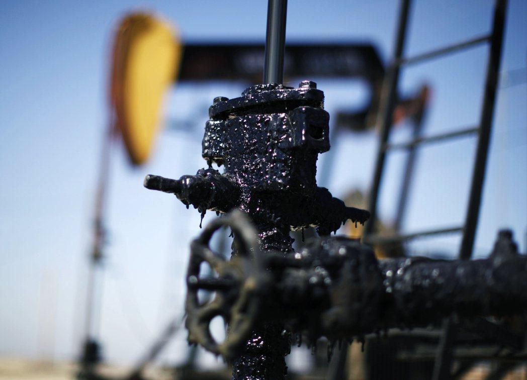 成立於1989年的切薩皮克能源,原本只是美國中西部一間無足輕重的小型油商。其創辦...