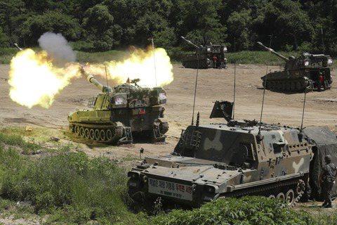 「錯誤的戰爭」會再發生?韓戰爆發的歷史教訓