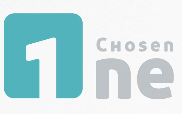 娛樂系區塊鏈「Chosen One天選幣」,設計以去中心化的區塊鏈為技術底,用虛...