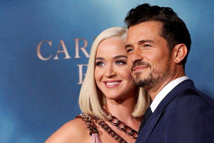 35歲美國天后凱蒂佩芮(Katy Perry)去年2月與「魔戒神射手」奧蘭多布魯(Orlando Bloom)訂婚,今年3月宣布懷孕,預計在夏天生下寶寶。她近來接受電台「SiriusXM CBC」訪...