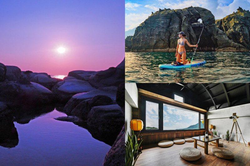圖/Pixabay、IG@sivanxie授權提供、AsiaYo!亞洲最大的住宿訂房平台