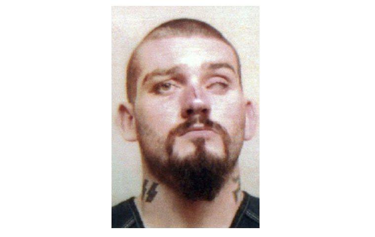 最高法院裁定聯邦政府可恢復處決死刑犯。圖/GettyImages